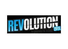 Revolution – Fitness Event