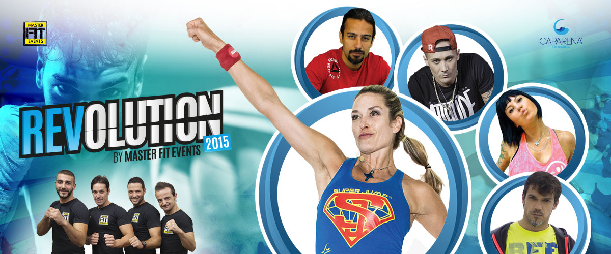 Revolution2015_MasterFitEvents_Slider